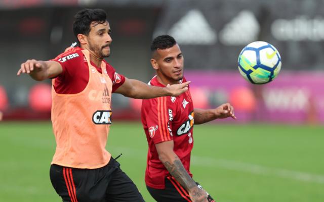 Arquivos TREINO FLAMENGO - Coluna do Flamengo - Notícias 5c6269cef0e9a