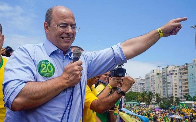 Eleição de governador do Rio de Janeiro pode afetar diretamente o Flamengo e o Maracanã; entenda a situação