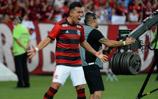 047fce2f3d Flamengo recebe a Cabofriense no Maracanã - Coluna do Flamengo ...