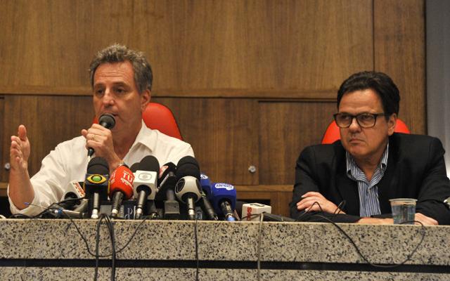 Flamengo debate ideia de clube empresa; saiba o que pode mudar e conheça o projeto