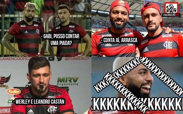 Flamengo conquista 35º título carioca, e torcida vai à ...