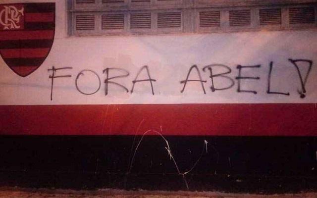 Fora-Abel