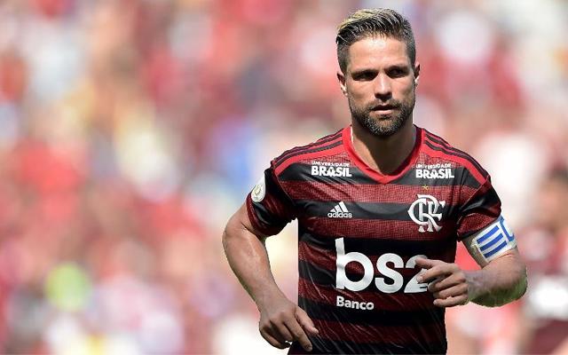Com retorno marcado para o Brasil, confira as partidas que os seis jogadores do Fla podem perder