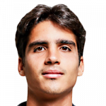 Gustavo Blanco