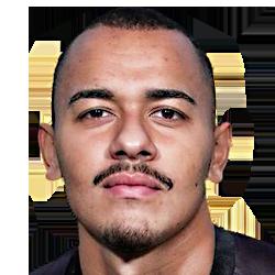 Rafael Papagaio