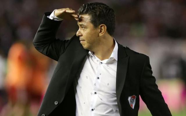 �O Brasil � periferia no mundo do futebol�, jornalista detona rumor de Gallardo no Fla