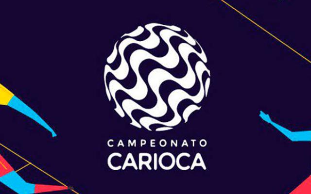 Flamengo divulga adversário e data de estreia no Campeonato ...