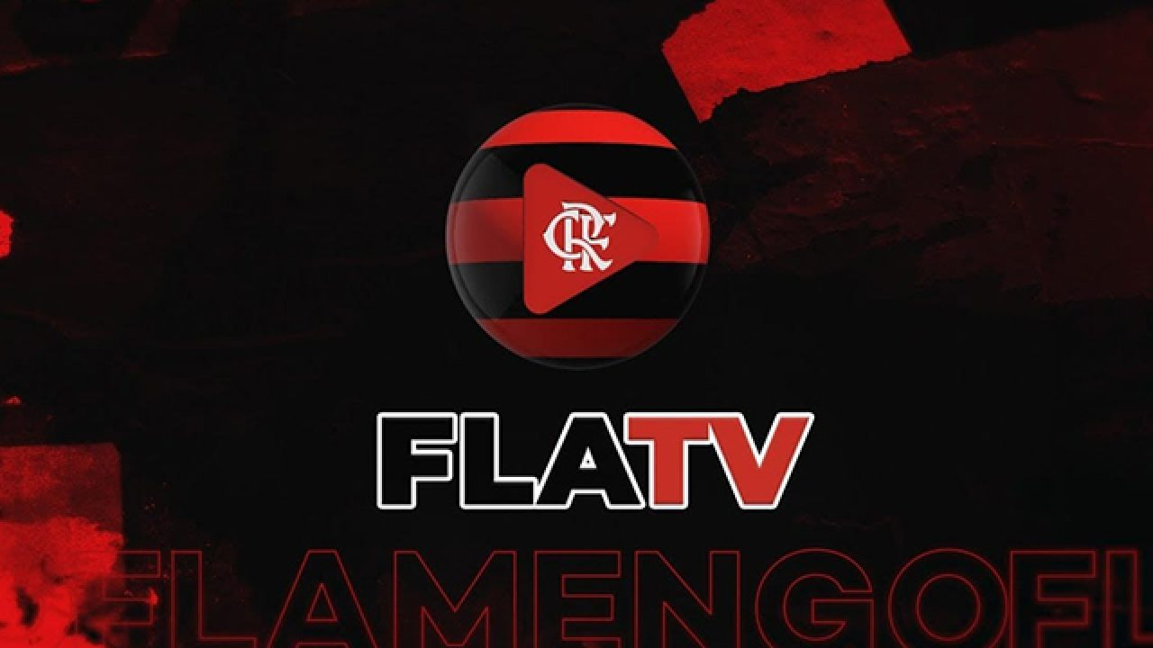 """Todos na FlaTV"""": Nação comemora vitória judicial e transmissão ..."""