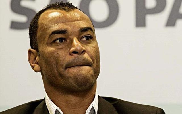 Cafu diz que Flamengo é o time a ser batido e o compara ao São Paulo de Telê Santana, nos anos 90
