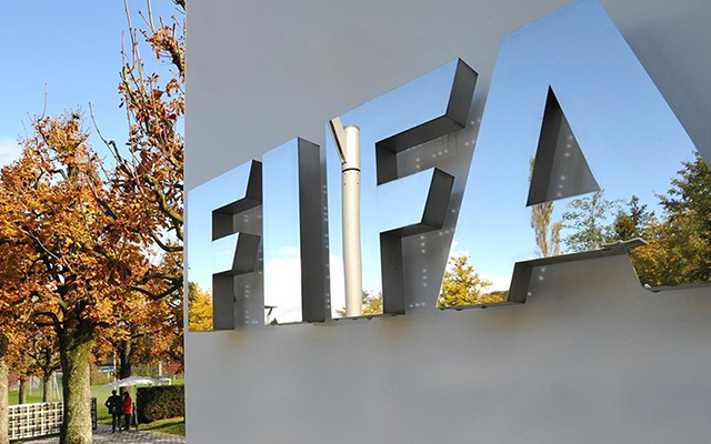 FIFA divulga calendário, e Flamengo deve ficar fora de Super Mundial de Clubes