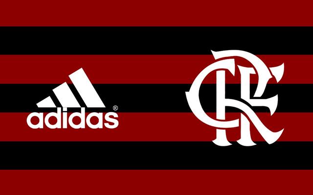 Por conta do surto de coronavírus, lançamento do segundo uniforme do Flamengo deve ser adiado