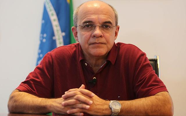 """""""A investigação simplesmente se preocupou em encontrar um culpado"""", Bandeira de Mello se pronuncia após denúncia do MP"""