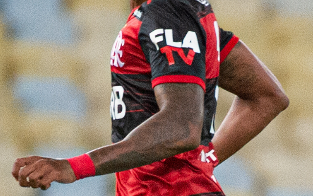 Sem transmissão! Jogo-treino entre Flamengo e Olaria não será exibido pela FlaTV