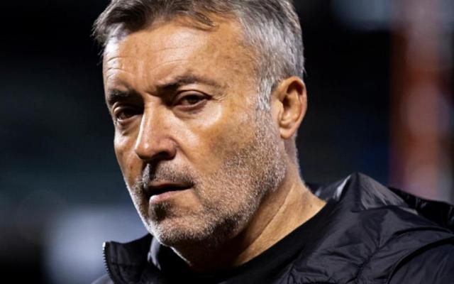Pendências adiam assinatura, e Domènec Torrent deve selar acordo com o Flamengo apenas na sexta