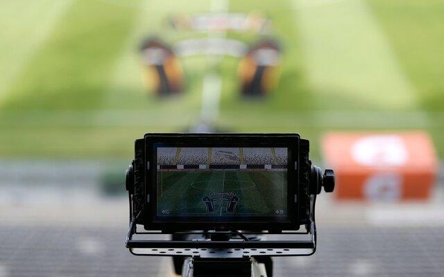 Jogos do Flamengo nas oitavas da Libertadores terão transmissão da TV aberta
