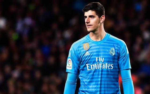 """""""Tem mais explosão que o goleiro do Real Madrid"""", diz Galvão Bueno sobre Neneca"""