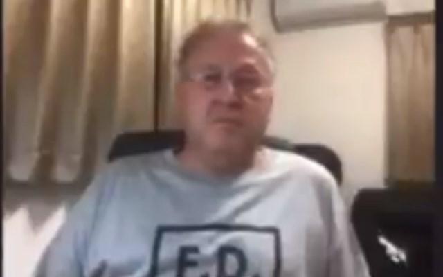 """""""Tem que peitar a CBF"""", Zico cobra postura do Flamengo após convocações"""