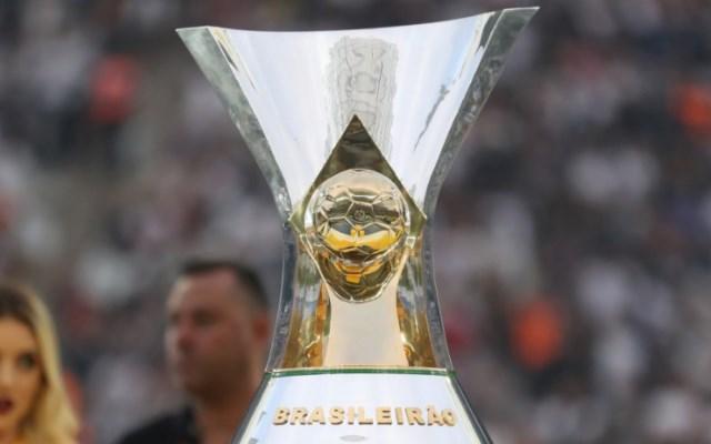 Flamengo supera chances matemáticas de título do que time do Hexa até a 30ª rodada
