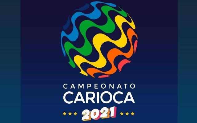 Seleção da primeira rodada do Carioca conta com seis atletas do Flamengo