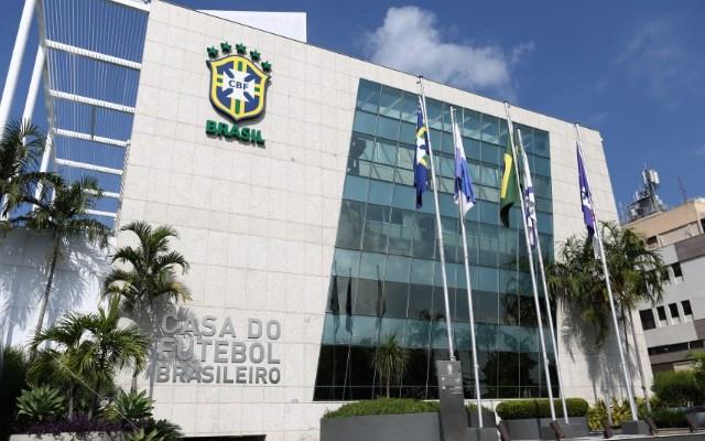 OPINIÃO: Clubes se unem contra o Flamengo, mas não contra o calendário