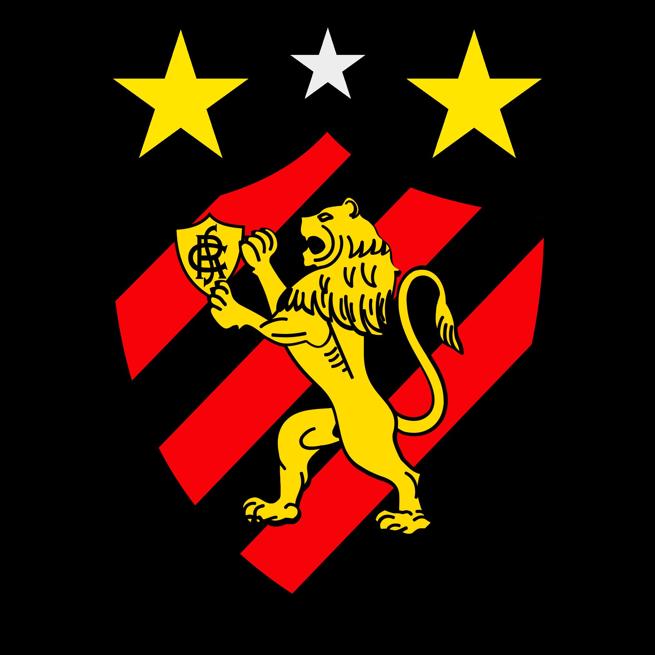 Escudo do Sport